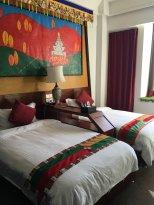 Fanyin Ayin Hotel Xinduqiao