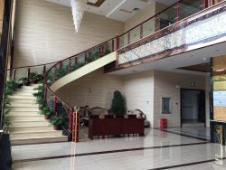 金康大酒店