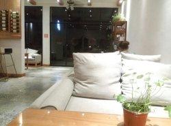 Yangshuo Meet Homey Resort