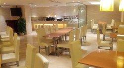 JI Hotel Shenzhen Expo Center (Huaqiang Bei)