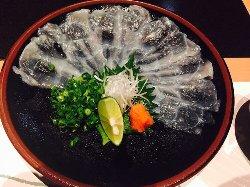 Hui Japanese Restaurant