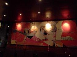 Relais des Arts - Restaurant Im Crowne Plaza Zurich
