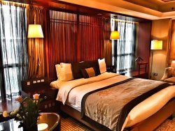 Athestel Hotel
