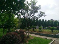 酒仙湖AAAA級旅遊景區