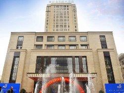 Bolanze International Hotel