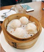 Jin Cui He Hong Kong Style Tea Restaurant (XiCheng TianJie)