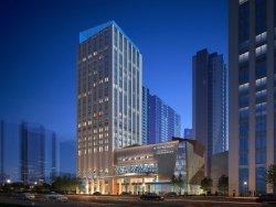 Wyndham Jingzhou