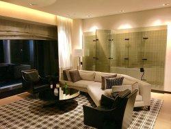 房间设计新颖,服务态度佳