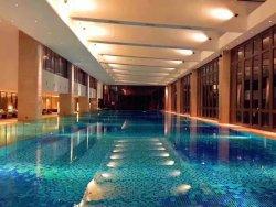 独特体验之石梅湾威斯汀度假酒店