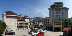 Sanxiafeng Hotel