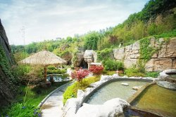 Fengxiang Villa Hotel