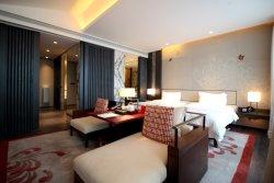 开封最好的酒店,目前住过的最美的铂尔曼!