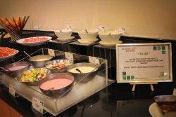 es.sense kitchen