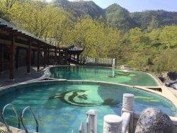 Shimenxia Hotel