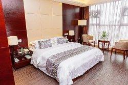 Aidingbao Hotel