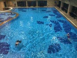 Xixi Hotel