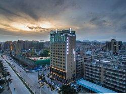 Beijin Saier Hotel