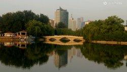 Hong Ling Jin Park