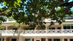 Resort Manuela SB