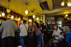 St Stephens Tavern