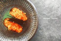 阅读江湖|ANA TEN