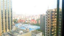Womei Hotel
