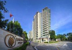 Jiayue Holiday Hotel