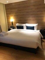 Yee Choi Hotels & Resorts
