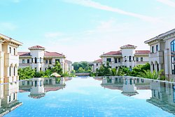 Hongyantang Hotel