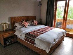 Jingshe Hotel