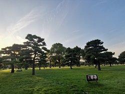 新宿 小田急线-小田原站 全程1小时 到站后有酒店巴士接车,去箱根芦之湖王子酒店泡温泉,