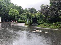 武汉周末自驾游