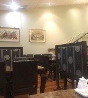 Harimgak Restaurant
