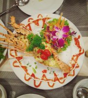 Spring Onion Restaurant