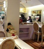 XiJiu Xiang Coffee(Renmin Plaza)