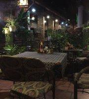Soi Restaurant