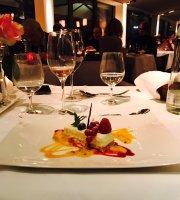 Sky-Restaurant Imlauer