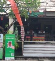 Laguna Garden Restaurant Tanjung Benoa