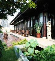 Zang Long Tai Ji (DaMuZhi Plaza)