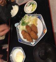 Shoya Saga Matsubara