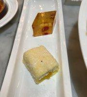 Li Jia Restaurant