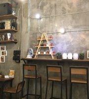 3rd Cafe