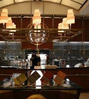 Steak House (Four Seasons Hotel)