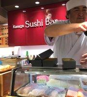 Sushi Bar Kasuga