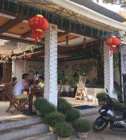 Gia Vien Restaurant
