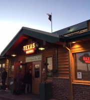 Col Muzzys Texas Barbeque