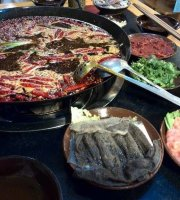Biao Biao Hot Pot (JinSha)