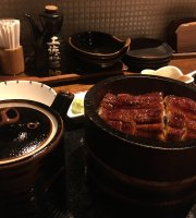 Robata Dining Bar Teshigotoya Meieki