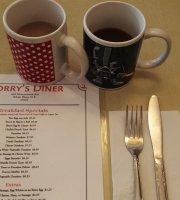 Dorry's Diner