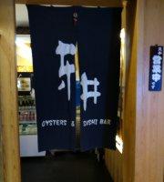 DongJing Japanese Restaurant